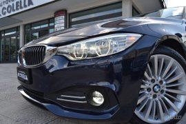 BMW420D_30